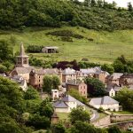Top 10 des plus beaux villages de l'Aveyron